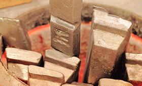 精密砂型鋳造事業